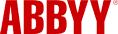 Abbyy Licentieprogramma